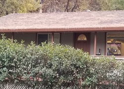 Pre-Foreclosure - W Weimar Cross Rd - Colfax, CA