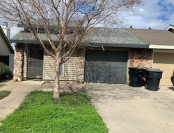 Pre-Foreclosure - Inglis Way - Roseville, CA