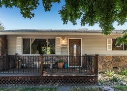 Pre-Foreclosure - Annabelle Ave - Roseville, CA