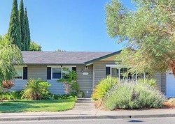 Pre-Foreclosure - Nw Morgan Ln - Grants Pass, OR