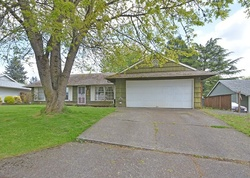 Pre-Foreclosure - Nw Miller Ave - Gresham, OR