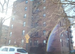 Burnett St H, Brooklyn NY