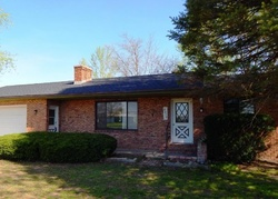 Pre-Foreclosure - Pokagon Rd - Berrien Center, MI