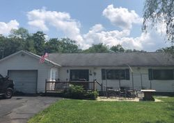 Pre-Foreclosure - Louisiana Ave - Lake Hopatcong, NJ