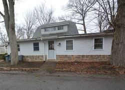 Pre-Foreclosure - Diamond Dr - Lake Hopatcong, NJ