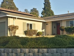 Pre-Foreclosure - Wallace Ct - Pinole, CA
