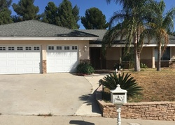 Doral Ave, Northridge CA