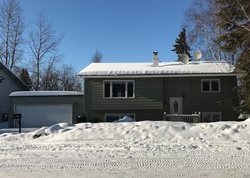 Pre-Foreclosure - Staedem Dr - Anchorage, AK