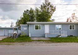 Pre-Foreclosure - Mary Ann St - Fairbanks, AK
