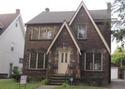 Bainbridge Rd, Cleveland OH