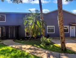 Hidden Harbor Ln, Kissimmee FL