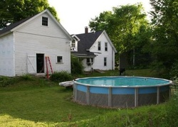 Pre-Foreclosure - Fullam Hill Rd - North Brookfield, MA