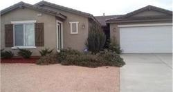 Cove Ct, Adelanto CA