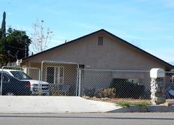 Pre-Foreclosure - 13th St - Yucaipa, CA
