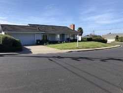 Pre-Foreclosure - Mann Dr - Pinole, CA