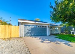 Pre-Foreclosure - Acacia Way - Olivehurst, CA
