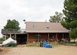 Del Rey Blvd, Las Cruces NM
