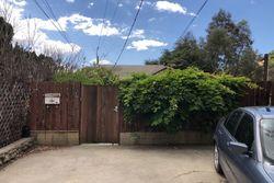 Hackett Pl, Los Angeles CA