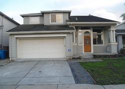 Pre-Foreclosure - Barndance Ln - Santa Rosa, CA