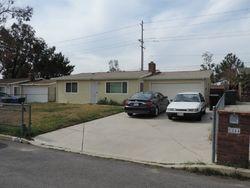 Morton Ave, Rancho Cucamonga CA