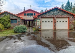 Pre-Foreclosure - Meyers Rd - Oregon City, OR