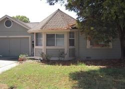 Pre-Foreclosure - Arlen Dr - Rohnert Park, CA