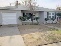 E Weldon Ave, Fresno CA