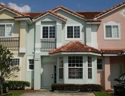 South Beach Cir, Kissimmee FL