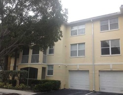 Nw 128th Dr , Fort Lauderdale FL