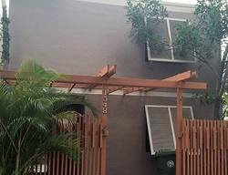 Nw 113th Way, Hollywood FL