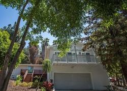San Miguel St, Woodland Hills CA