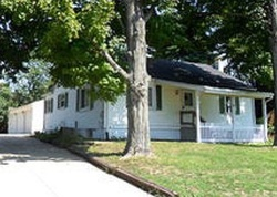 E Kochheiser Rd, Bellville OH