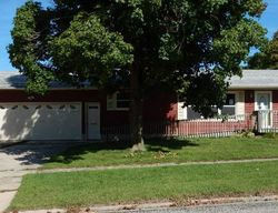 Pre-Foreclosure - 2nd St Se - Oelwein, IA