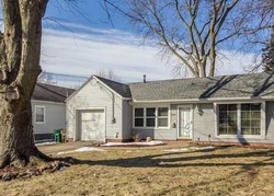 Pre-Foreclosure - 12th St - West Des Moines, IA