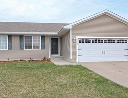 Pre-Foreclosure - Walnut Dr Nw - Bondurant, IA