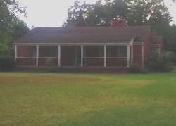W High St, Murfreesboro NC