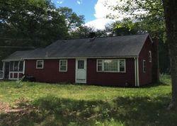 Pre-Foreclosure - Andrew Dr - Pembroke, MA