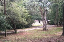 Se 175th St, Weirsdale FL