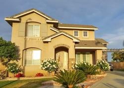 Oldenberg Ct, Rancho Cucamonga CA