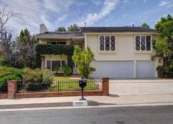 Vista Grande Way, Northridge CA