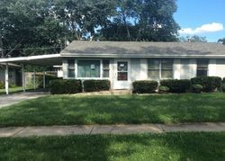 91st Ave, Tinley Park IL