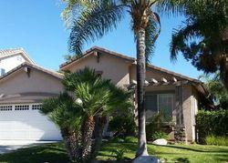 Barnett Ln, Stevenson Ranch CA