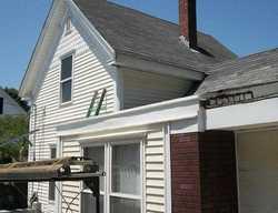 Cottage Ct, Middleboro MA