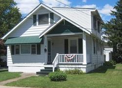 Glenside Ave, Wilmington DE