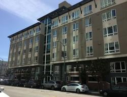 Jefferson St Unit 2, Oakland CA