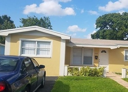 Nw 45th Ave, Fort Lauderdale FL