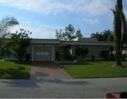 Nw 67th St, Fort Lauderdale FL