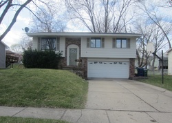 Pre-Foreclosure - 67th St - Urbandale, IA