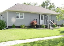 Pre-Foreclosure - 4th Ave - Council Bluffs, IA