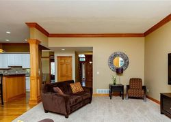 Pre-Foreclosure - Nw 120th St - Clive, IA